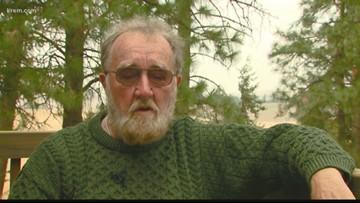 North Idaho resident proposes one-man gun buyback program