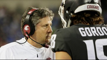 WSU Cougs look to bounce back in road matchup against Utah