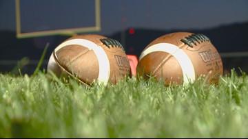 High school football playoffs: November 15th