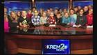 KREM in the Classroom: Ritzville Grade School (3-22-18)