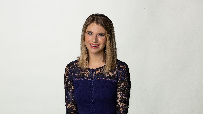 Brenna Greene