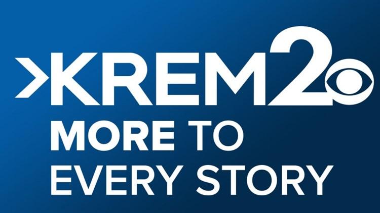 KREM 2 News 2 Know email newsletter | Sign up here
