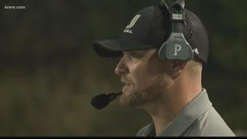 Coach'd Up: Adam Daniel, University