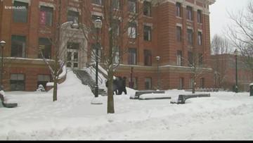 WSU fraternities promise change after freshman Samuel Martinez's death