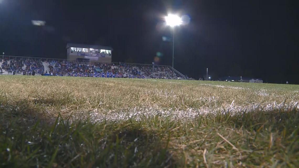 Idaho high school football: State semifinal highlights
