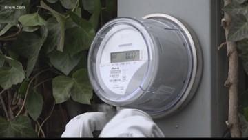 VERIFY: Are Avista's smart meters a fire hazard?