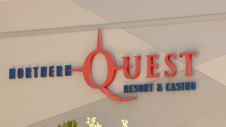 Northern Quest adds more acts to outdoor summer concerts lineup: Here's who's playing