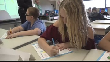 SPS science, art classes could see major curriculum changes