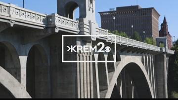 KREM News 5 a.m., August 21, 2019