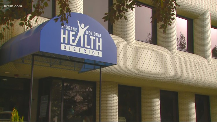 Bill to change make up of Washington health boards passes legislature
