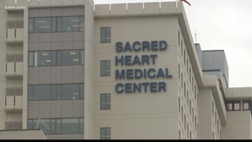 Sacred Heart cutting-edge tech quickens recovery