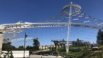 Spokane Breaking News, Weather, Traffic, Sports | krem com