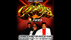 Enter The Commodores Ticket Giveaway
