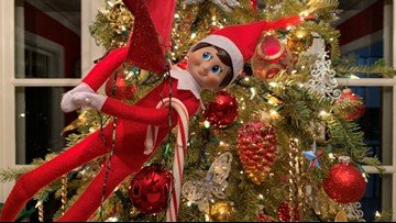 Christmas in Spokane: 10 ways I overdid the holidays