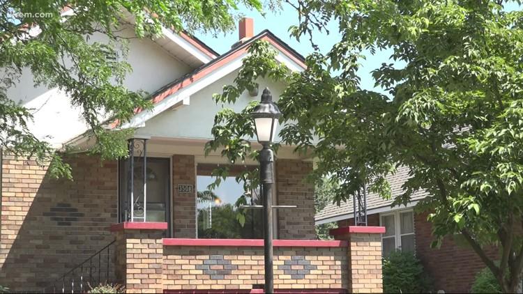 Spokane's housing market had most bidding wars in U.S. in May, Redfin says