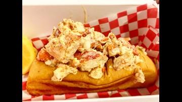 New Business Spotlight: High Tide Lobster Bar