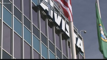 Avista's history with Washington regulators