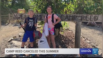 YMCA cancels Camp Reed summer camp, offers online and in-person alternatives
