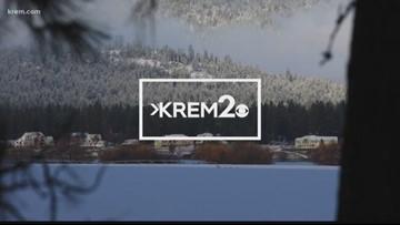 KREM News at 5 P.M. Jan. 17, 2019