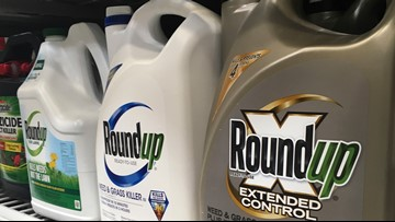 WSU researcher on Roundup exposure: 'We should be concerned about our great-grandchildren'
