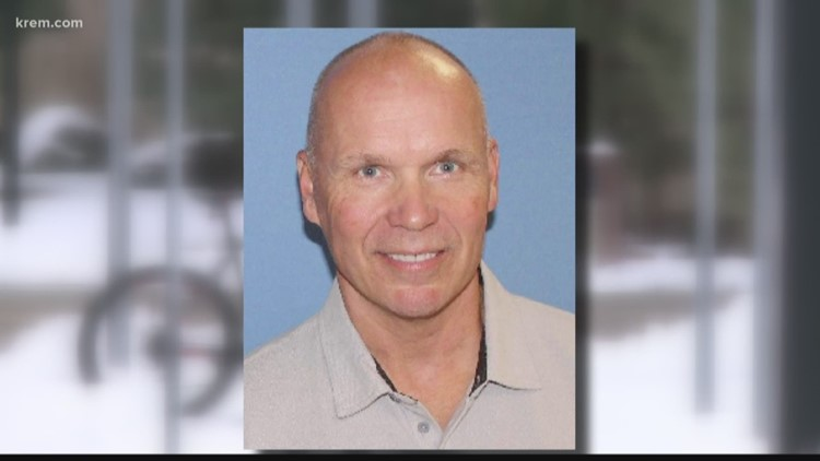 Ferris SRO involved in fight resigns