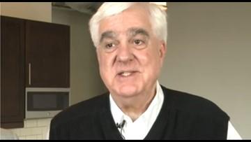 Spokane developer Ron Wells pleads not guilty in fraud case