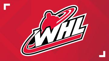 WHL cancels playoffs due to coronavirus, Spokane Chiefs season is over