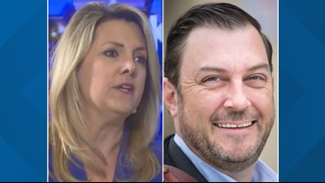 Who supports Spokane mayoral candidates? A look at major endorsements