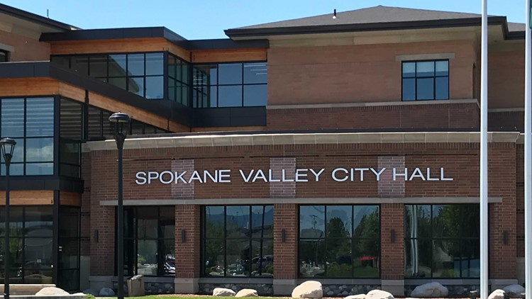 Spokane Valley adopts Housing Action Plan amid soaring population projections