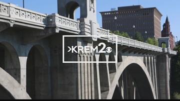 KREM News 5 a.m., June 18, 2019