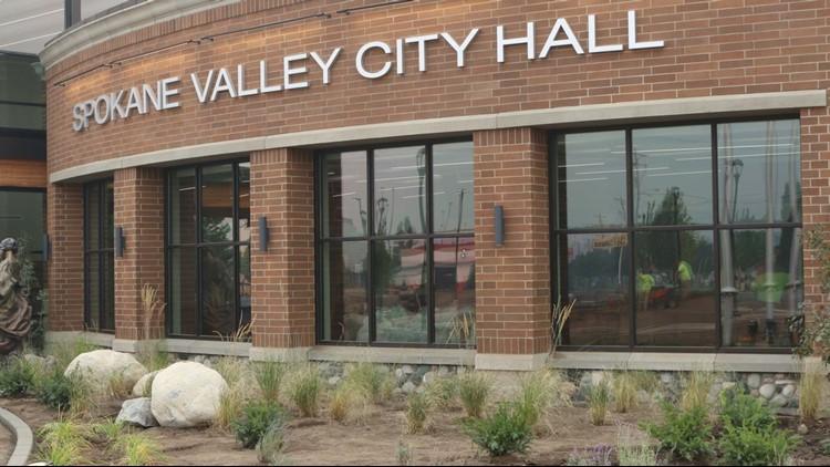 Spokane Valley among top 25 cities to live on $60K salary, study says