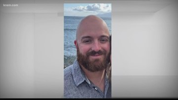 Loved ones remember boat racer who died in Snake River crash: 'You are the heart of our whole family'