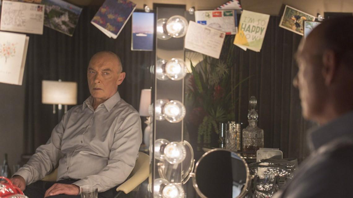 How to watch Spokane-based film premiering in Seattle International Film Festival