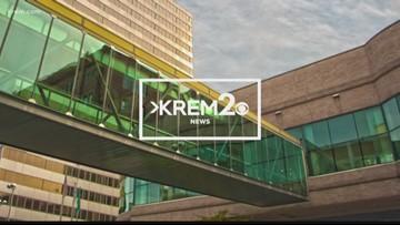 KREM 2 News at 6 p.m. on June 17, 2019