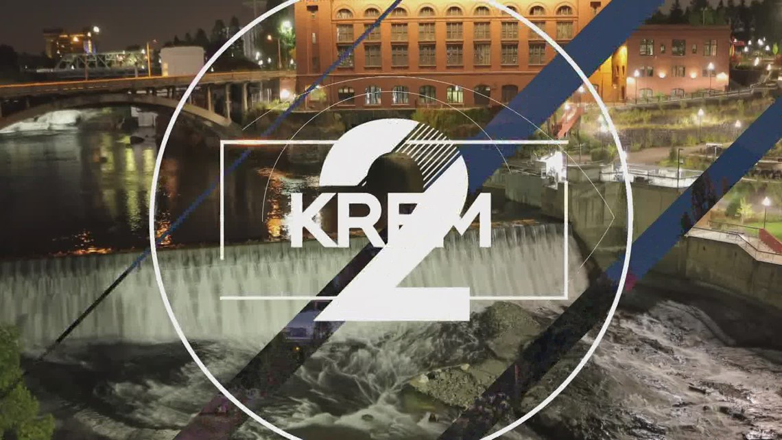 SPS Board votes in favor of new downtown stadium plus other headlines on KREM 2 News at 10