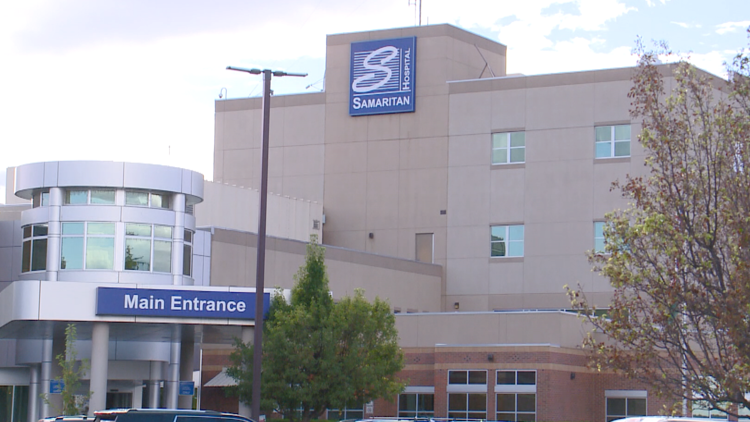 'Constant chaos': Here's what it's like treating COVID-19 patients in Moses Lake hospital's ICU