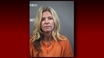 Lori Vallow's niece denies claims she knows where JJ and Tylee are