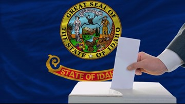 Idaho Secretary of State asks for primary election postponement, urges absentee voting due to coronavirus concerns