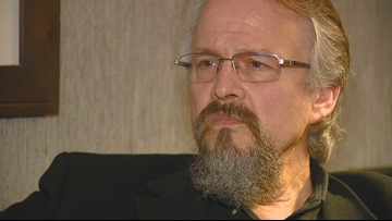 North Idaho lawmaker still holding church services after 2 members test positive for coronavirus