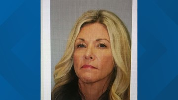 Court documents: Lori Vallow got rid of boy's service dog, called herself 'empty-nester'
