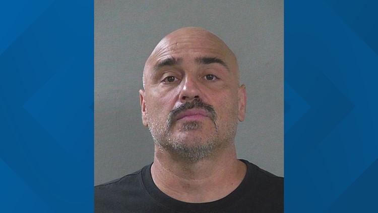 Boise Police: Serial lizard thief captured, jailed