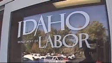 More than half of Idaho's job service offices to close