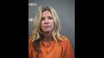 Lori Vallow's extradition hearing set for March 2