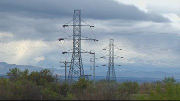 Report: Idaho has the lowest average utility costs in the country