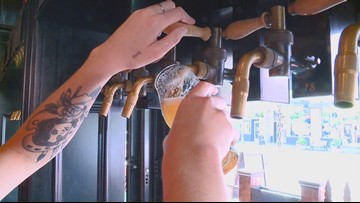 'It's life and death': Idaho bar owners and employees can be held liable if their customers drive drunk