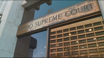 LIVE TWEETS: Idaho Supreme Court hears lawsuit to overturn voter-passed Medicaid expansion