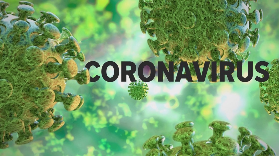 health experts explain what the coronavirus is and why