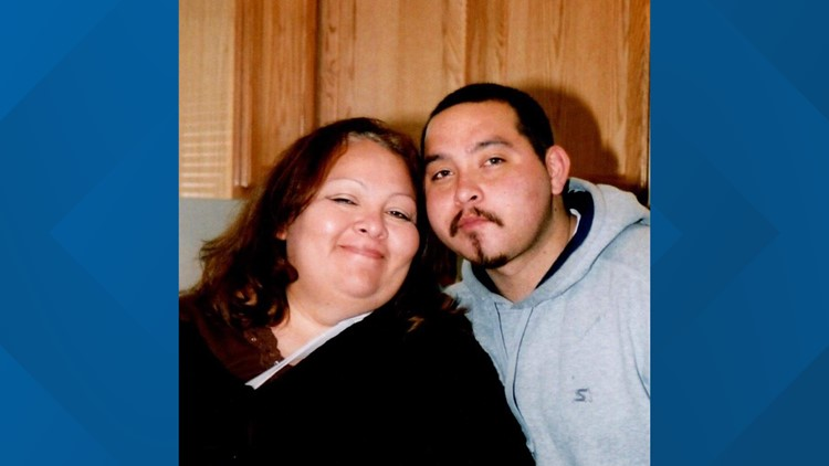 Idaho mother and son die within days of each other from COVID-19