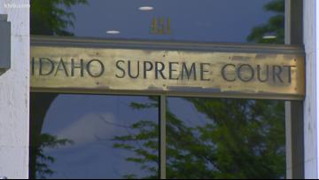 Hayden man's appeal prompted Idaho Supreme Court ruling on misdemeanors