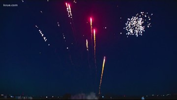 How to celebrate New Year's Eve in the Inland Northwest